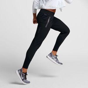 "Nike Swift 27"" Running Pants"